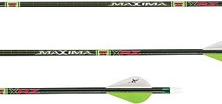 Carbon Express Maxima XRZ 350 6 PK