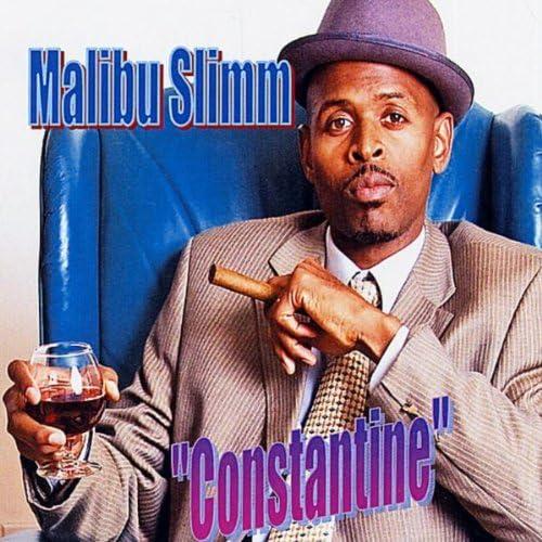 Malibu Slimm