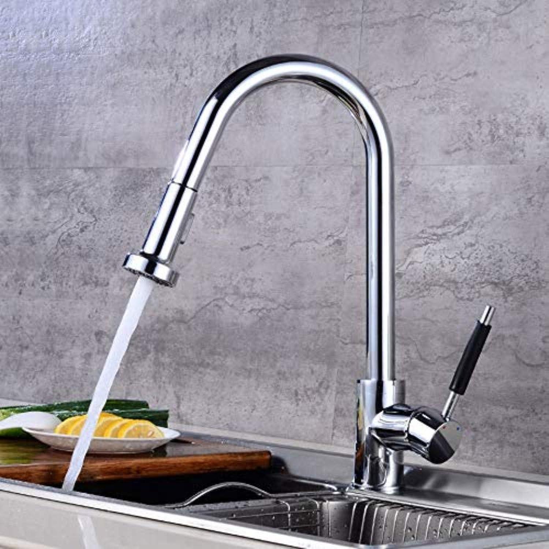 Wasserhahn Küche Waschbecken Badezimmer Küchenarmatur Chrom Messing Küchenspülen Wasserhahn High Arch 360 Grad Drehwirbel Kalt Heimischer