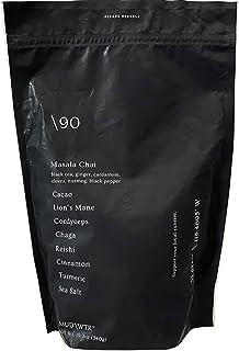 MUD/WTR - 90 Servings of Mushroom Complex Coffee & Drink Mix - MUDWTR - Mud Water