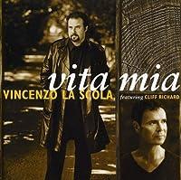 Vita Mia by VARIOUS ARTISTS (2009-03-03)