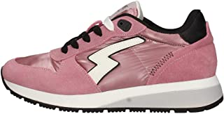 Run2me Racer Sneakers Donna
