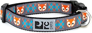 Best summer dog collars Reviews