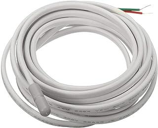 BVF ORIGINAL Thermostat Sensor Probe Underfloor Heating Floor Temperature Cable
