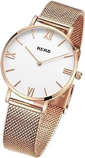 comprar-READ-Reloj-Mujer