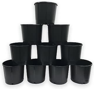 Best 12l plant pots Reviews