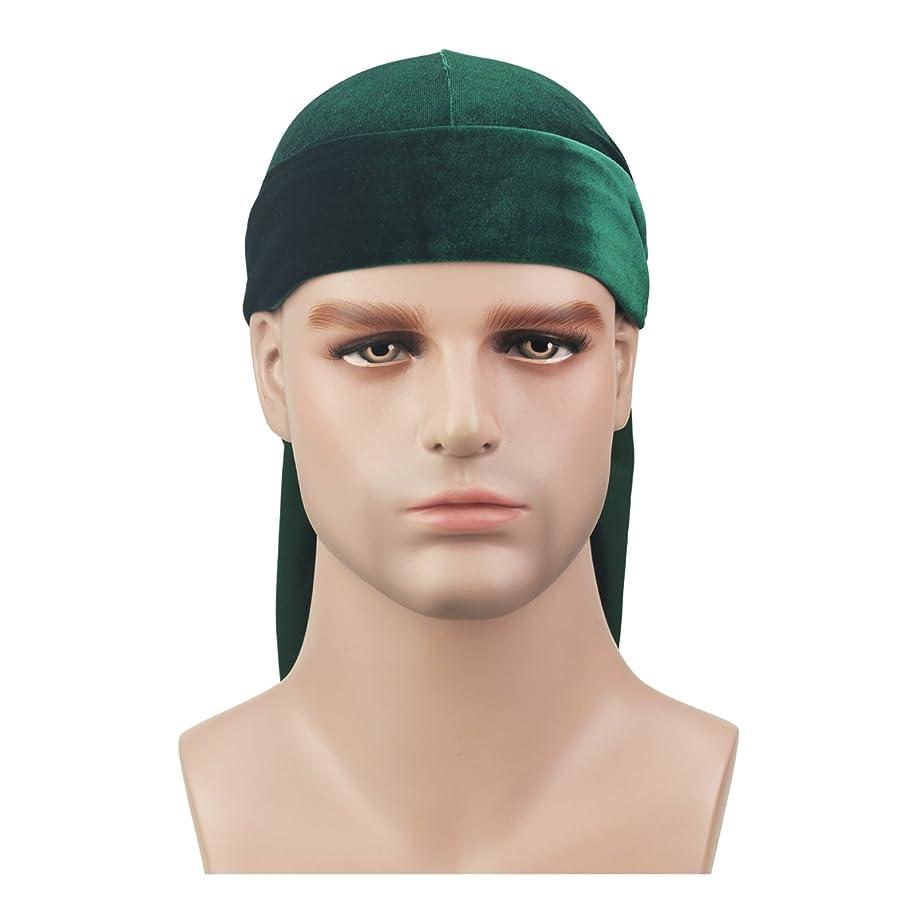 ショップビンフォークASHILISIA HAT メンズ