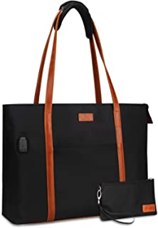 Best cloth tote bags for work Reviews