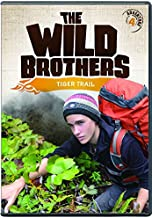 the wild brothers dvd