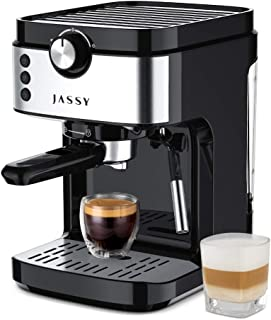 Best mister coffee espresso maker Reviews