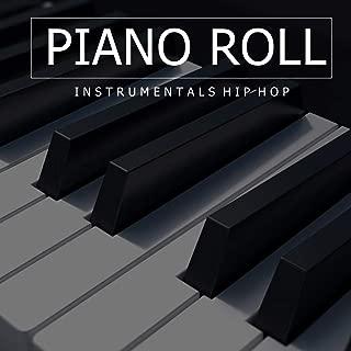 PIANO ROLL (Instrumentals Hip Hop)