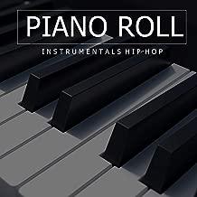 Best piano hip hop instrumental Reviews