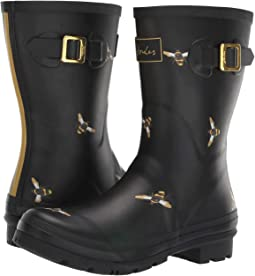 1d2ae342dbf53 Women's Black Boots + FREE SHIPPING | Shoes | Zappos.com