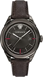 Versace Dress Watch (Model: VERA00418)