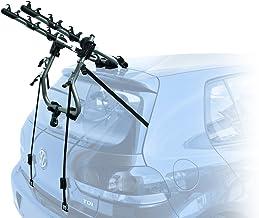 Autoparts Rdc Suchergebnis Auf Für Peruzzo