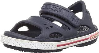 crocs Boy's Crocband II Sandal PS