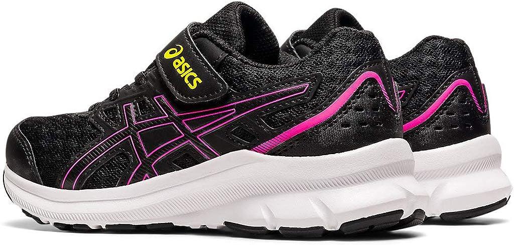 ASICS Kid's JOLT 3 PS Running Shoes