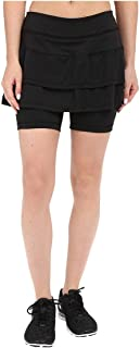 Skirt Sports Women's Cascade Skirt