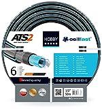 Cellfast 5900377100 Hobby Premium Wasserschlauch 6-lagig