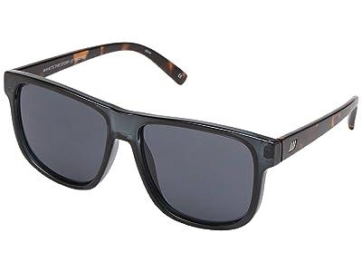 Le Specs What