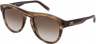SALVATORE FERRAGAMO - Gafas de sol para Hombre