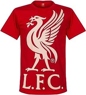 liverpool 1973 shirt