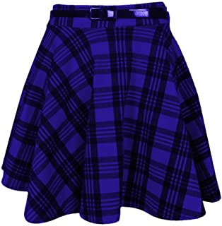 2df59f17dbe44e Amazon.fr : Purple Hanger : Vêtements
