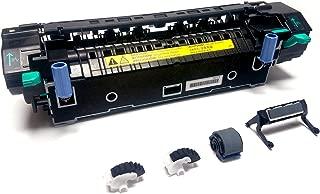 Altru Print Q3676A-MK-AP (RG5-7450) Maintenance Kit for HP Color Laserjet 4610/4650 (110V) Includes RG5-7450 Fuser & Rollers for Tray 1/2