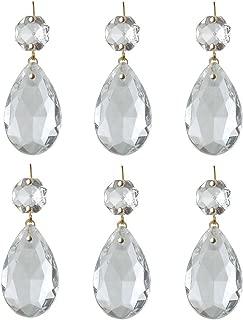 Best chandelier bobeche suppliers Reviews