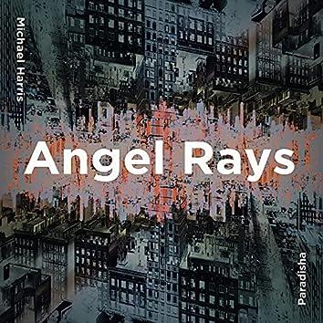 Angel Rays