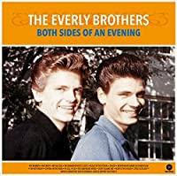 Both Sides Of An Eveni [12 inch Analog]