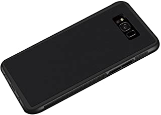 Best samsung s8 anti gravity case Reviews