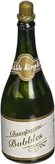 Best mini champagne bottle bubble bath Reviews