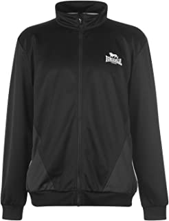 Amazon.es: Lonsdale - Ropa deportiva / Hombre: Ropa