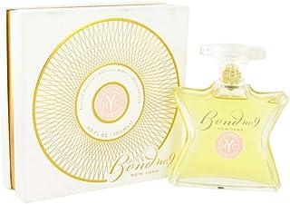 Bond No. 9 Park Avenue Eau De Parfum Spray, 3.3 Ounce
