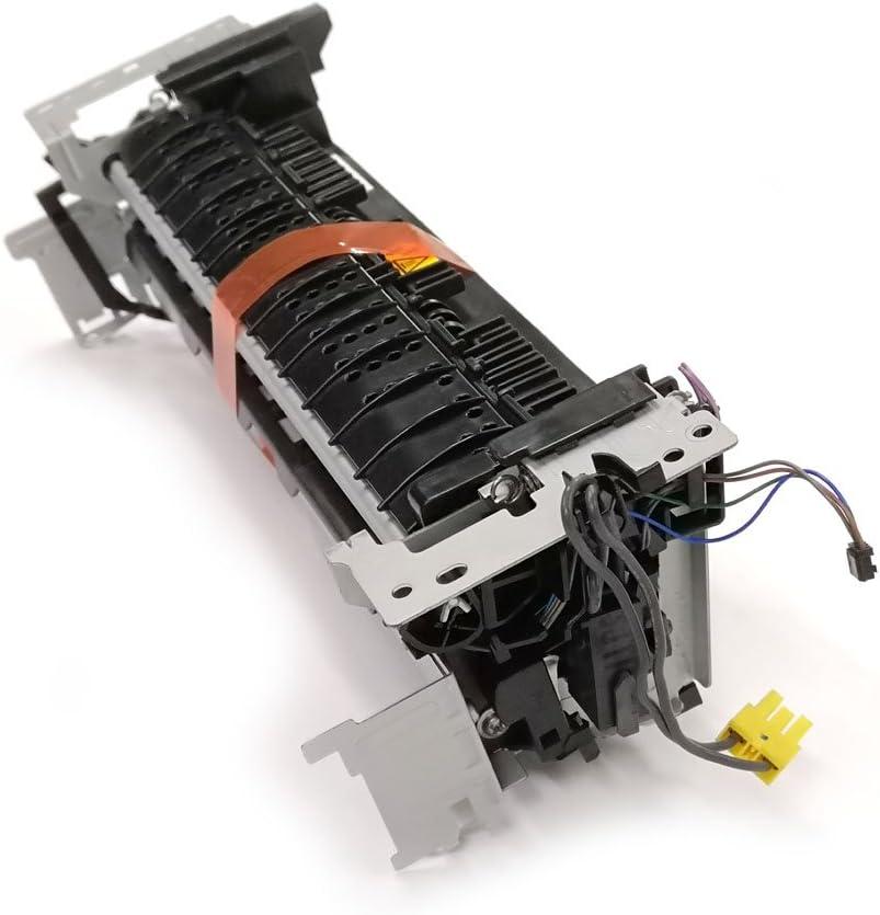 RM2-5399-000CN Fuser Assembly for HP Laserjet Pro M402dn M402dw M402n M403d M403dn M403dw M403n M426dw M426fdn M427dw Fuser Unit - 110/120 Volt