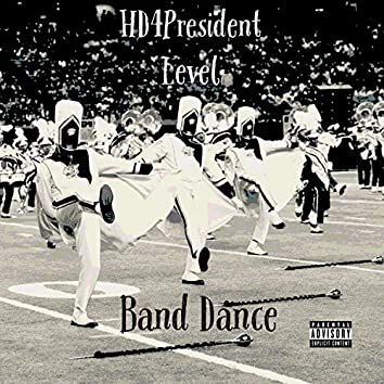 Band Dance (feat. Level)