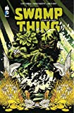 61eyMkB8yxL. SL160  - DC Universe : La nouvelle plateforme de streaming lancée en septembre, Titans en octobre et beaucoup plus à venir