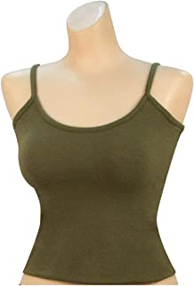 Women's Casual Tank Top