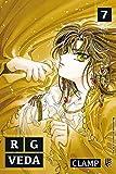 RG Veda - Volume 7