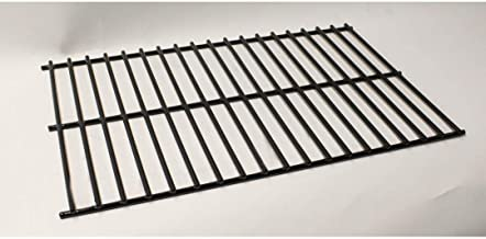 Broilmaster Briquette Rack for P4, D4, G4