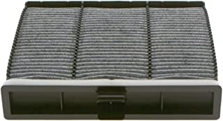 Bosch R2394 Cabin Filter activated-carbon