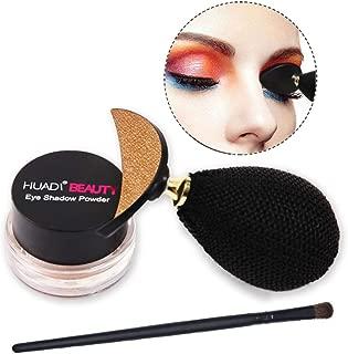 Mejor Stamp Crease Makeup de 2020 - Mejor valorados y revisados