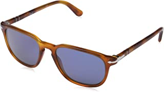Men's 0PO3019S Square Sunglasses