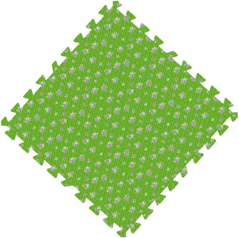 XJJUN Foam Exercise Mat ,Yoga Splicable Baby Max 83% OFF Directly managed store Craw Non-Slip