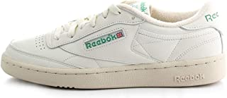 Reebok Dv6434, Sneaker Unisex-Adulto