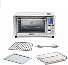Power Air Fryer Oven 360
