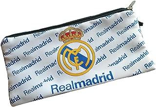 real madrid box