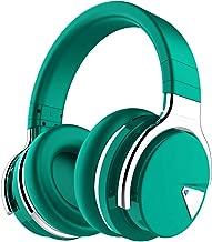 COWIN E7 Active Noise Cancelling Headphones Bluetooth...