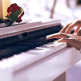 Te Amo (La Cancion Mas Bonita Del Mundo)